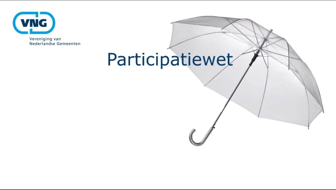 De Participatiewet Ambities Catharina