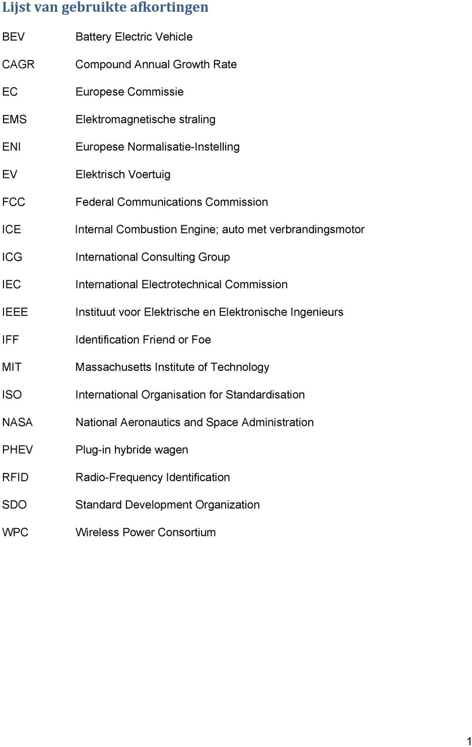 Consulting Group International Electrotechnical Commission Instituut voor Elektrische en Elektronische Ingenieurs Identification Friend or Foe Massachusetts Institute of Technology