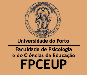UNIVERSITY OF PORTO FACULTY OF PSYCHOLOGY & EDUCATIONAL SCIENCES Maastricht http://www.up.