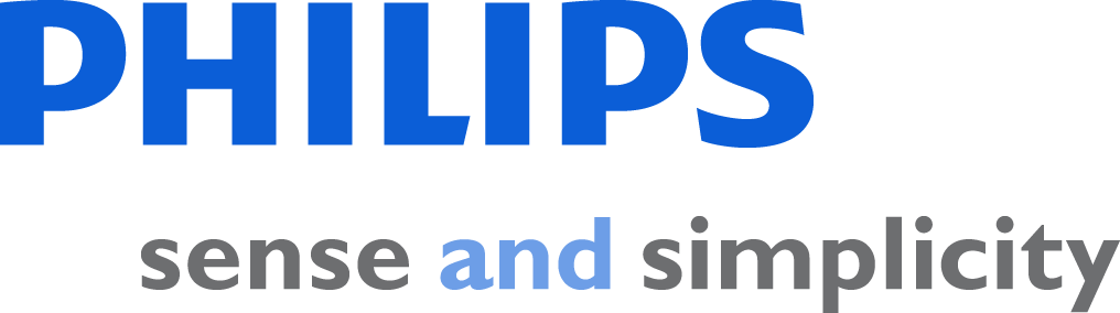 www.business-sites.philips.