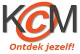 Kerntaak 1: Ontwerpen van de applicatie, (cross)media-uiting of game Werkproces 1.