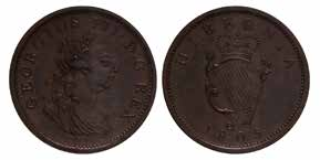 1815. Great Britain. Crown 1902. KM 803. VF. 45,- 1819. Great Britain. Edward III Groat. York mint and penny London mint. Fine and. VF. 40,- 1816. Great Britain. Trade dollar 1911 B. KM T 5. VF. 25,- 1817.