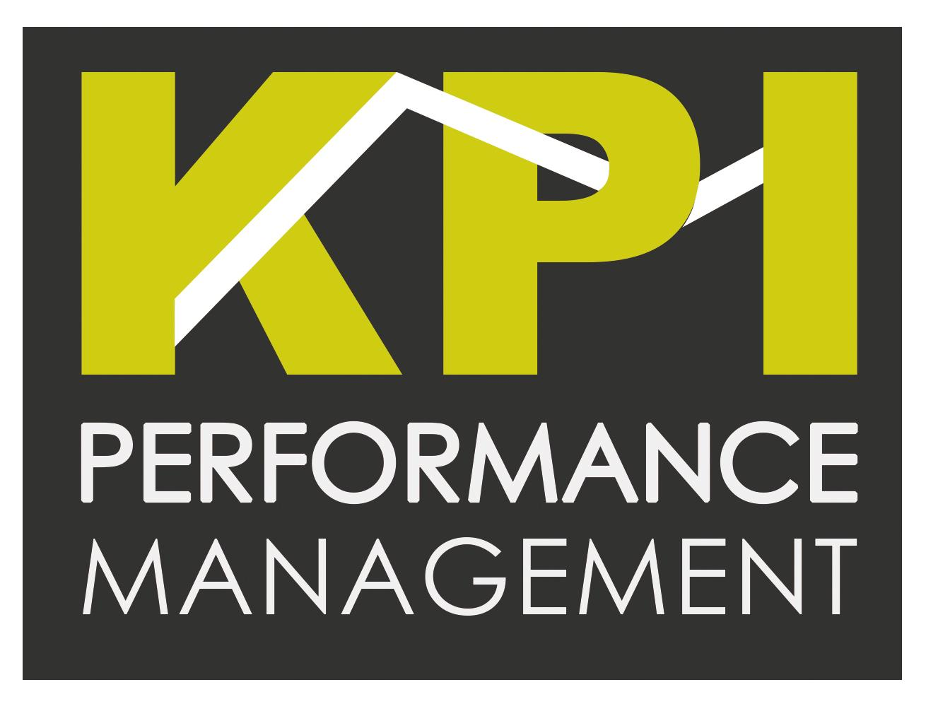 KPI Performance Management Installatie Datacollector Versie document: V1.