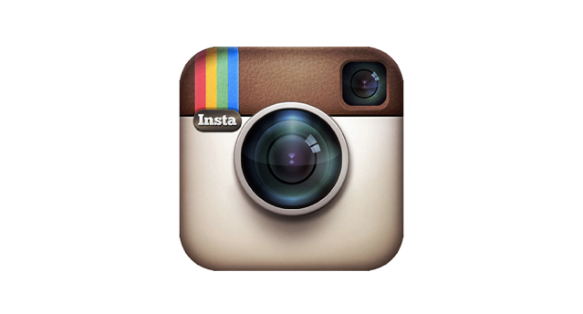 Upcoming: Instagram Geef een all round beeld met foto s.