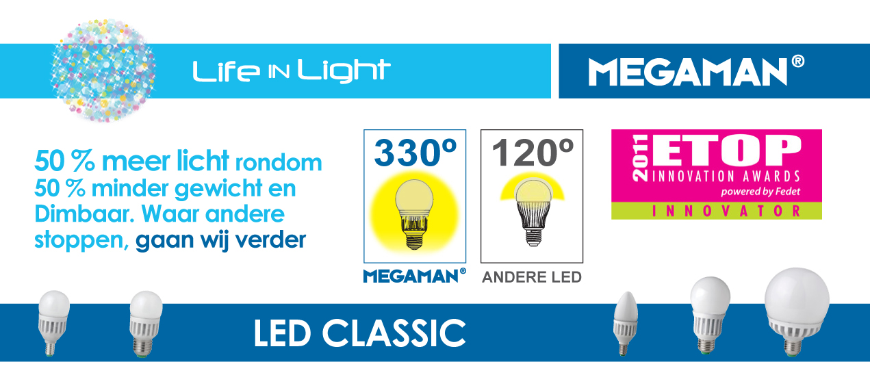 Mellow Light Mellow Light is de LED Flame kleur en LED Kooldraadlamp.