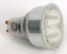 The MEGAMAN CFL redefines innvatin in the area f energy saving lighting with its superir perating life f 15,000 hurs.