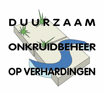 neveneffecten herbiciden