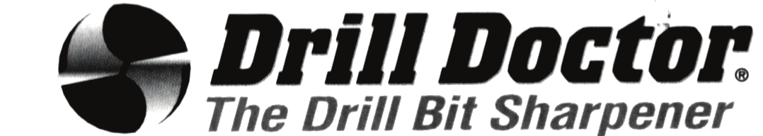 DRILL DOCTOR 300 POUR