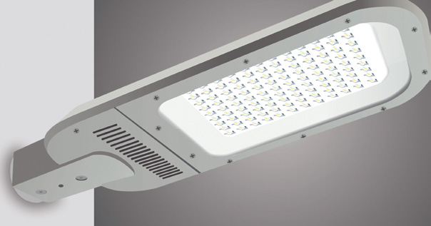 EFFICIËNT VERLICHTEN VAN BUITENRUIMTES WAAR VEILIGHEID VOOROP STAAT EFFICIENT LIGHTING OF OUTDOOR SPACES WHERE SAFETY COMES FIRST STREETLIGHT FUNCTIONAL SERIE STREETLIGHT FUNCTIONAL SERIES De