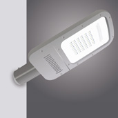 STREETLIGHT FUNCTIONAL SERIE ( STREETLIGHT FUNCTIONAL SERIES) Streetlight Functional 22x5 mm 5W, incl.