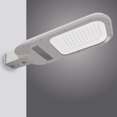 STREETLIGHT FUNCTIONAL SERIE ( STREETLIGHT FUNCTIONAL SERIES) Streetlight Functional 32x7 mm 13W, incl.