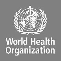 World Health Organization Cochrane review 2010 Medical treatment for early fetal death (less than 24 weeks) Misoprostol, vaginaal Effectiever dan placebo minder curettages Hoge dosering effectiever