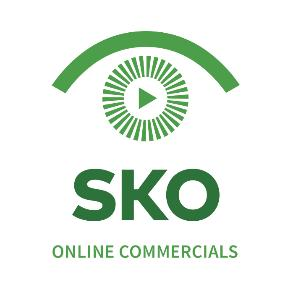ONLINE VIDEO COMMERCIAL