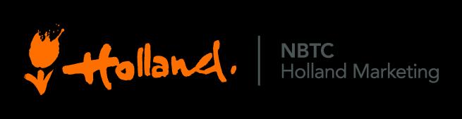 Holland Branding & Marketing Strategie Holland2020