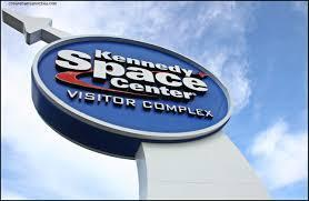 Epcot center Kennedy Space Center Inbegrepen in onze prijs : - vluchten met United Airlines : Brussel