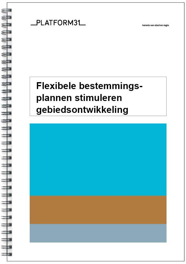 Flexibel?