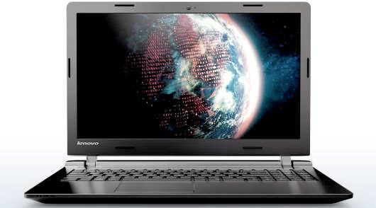 Lenovo B50 Lenovo Ideapad 110-15ACL 699,99 429,99 Processor: Intel Core i5-5200u Processor Processor snelheid: 2.2-2.