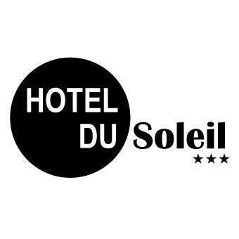6 Hotel: Holiday Village Knokke Jobstudent kamerhulp (m/v) (juli/augustus - weekends in mei, juni en september) Op vakantiepark & camping Holiday Village Knokke is er een kleine bar waar