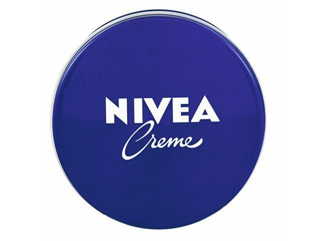 Communicatie; NIVEA Smeer