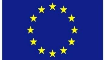 received funding from the European Union s