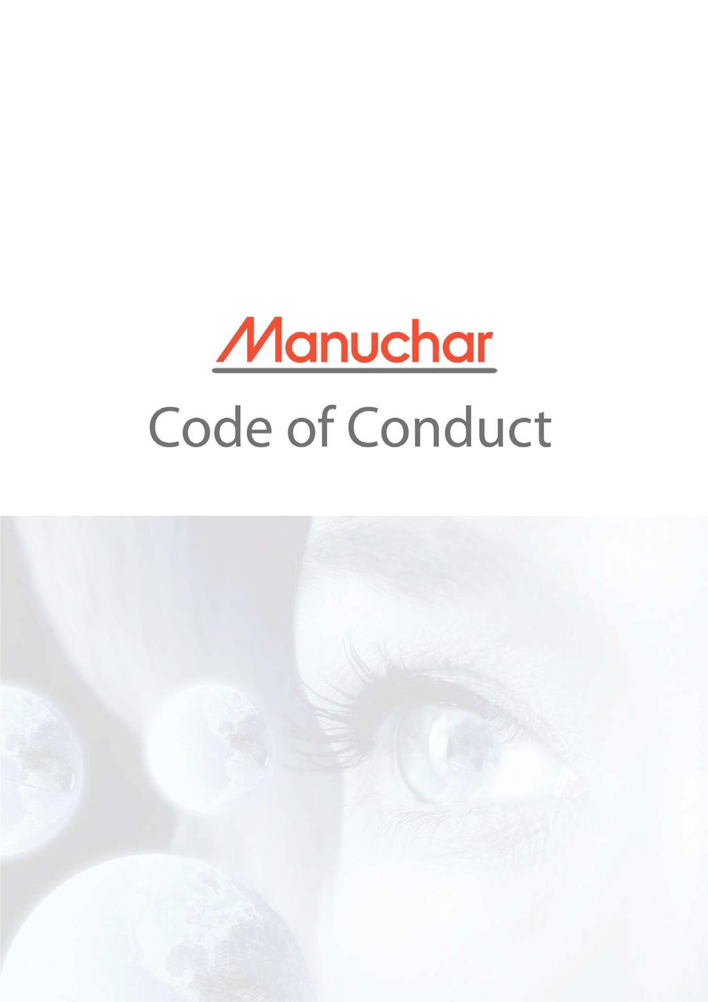 Manuchar Group