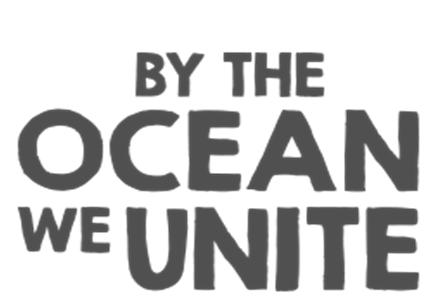 Stichting By the Ocean we Unite het bestuur