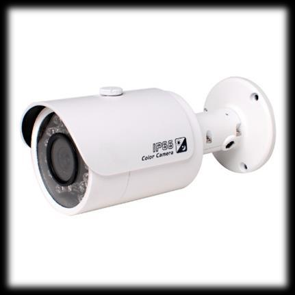 Brickcom, Canon, CP Plus, Dynacolor, Honeywell, Panasonic, Pelco, Samsung, Sanyo, Sony, Videotec, Vivotek and etc. ONVIF Version 2.