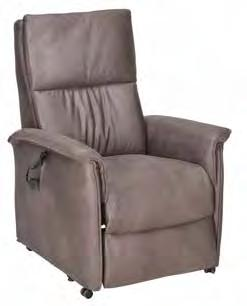 099,- 799,- Relaxfauteuil
