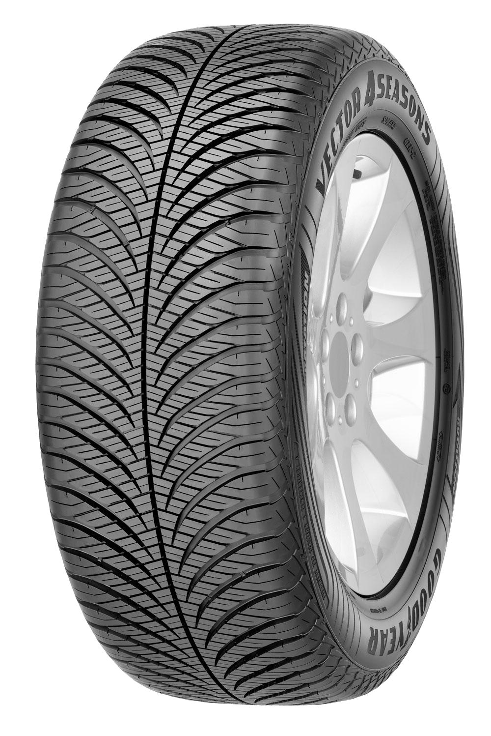 mobiliteitsgarantie 66 d 185/60R14 82H Voor o.a. Mazda 2, Seat Ibiza, VW Polo 67 d 165/70R14 81T Voor o.a. iat Panda, Opel Agila, Skoda abia 67 d 195/65R15 91H Voor o.