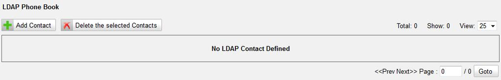 how to configure your tiptel IP phones from the 3100 and 3200 series for use with this LDAP server.