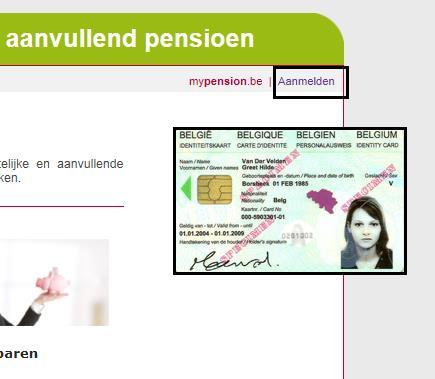 MyPension.