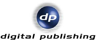 dp corporate language training manual Informatie over de toets Handleiding toetsopgaven Trademarks corporate language training, clt and digital publishing are either registered trademarks or