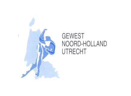 Programma zaterdag14 maart 2015 Categorie Shorttrack Langebaan Massstart Junioren 4 heats 700 meter 12 rondjes Dames C 16:30-17:30 18:45-19:15 20:00-20:15 Heren C 17:45-18:45 16:30-17:00 20:15-20:30