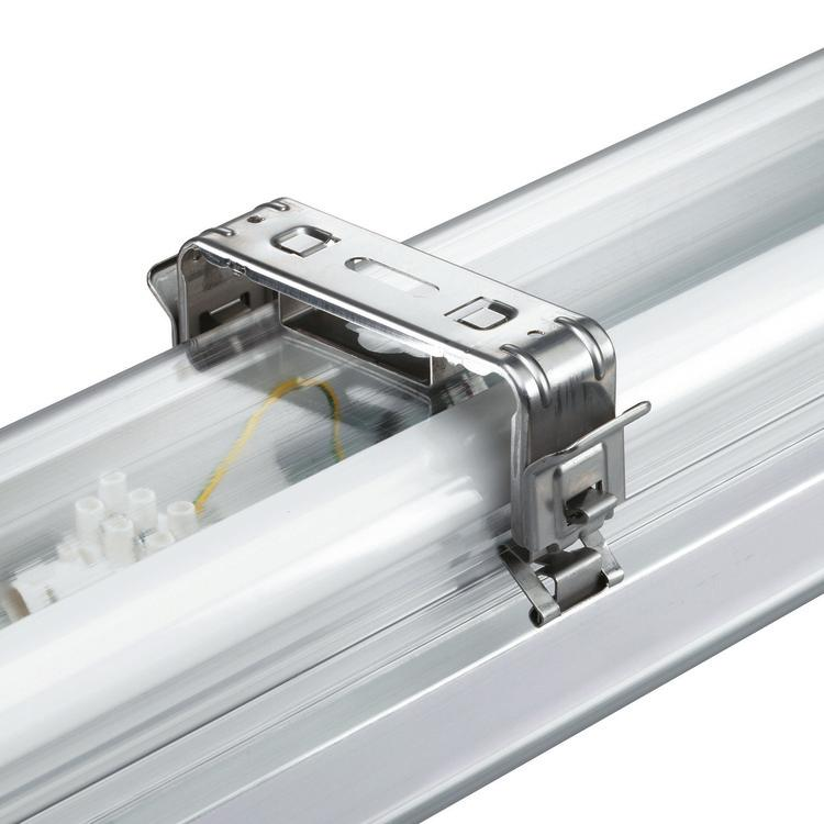 Pacific LED WT460C Maatschets Product A