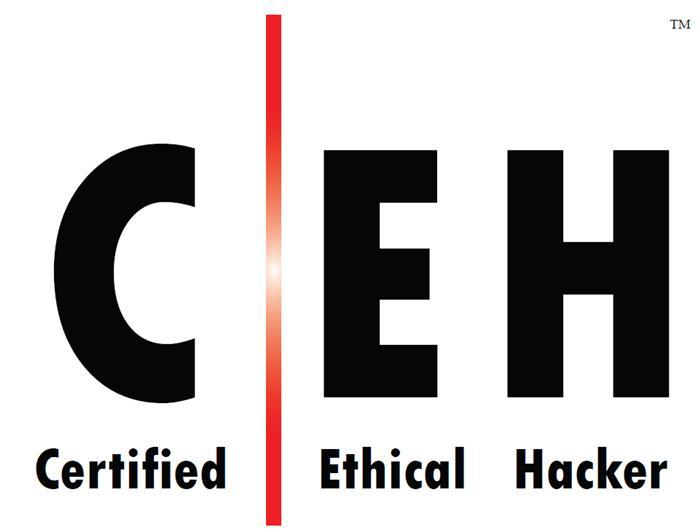 Programma Module 01: Introduction to Ethical Hacking Internet is Integral Part of Business and Personal Life - What Happens Online in 60 Seconds?