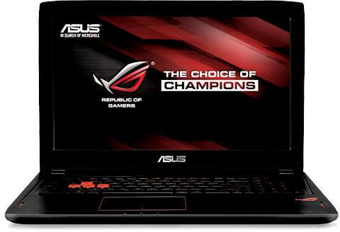 Asus GL502VM-FY188T Asus Zenbook BX410UA 1699,99 799,99 Processor:Intel Core i7-7700hq Processor snelheid: 2.8-3.