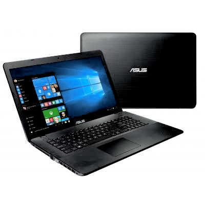 Asus X541UA-DM1501T Asus X751NA-TY003T 769,99 549,99 Processor:Intel Core i5-7200u Processor snelheid: 2.5GHz SSD: 256GB VGA: Intel HD Graphic 620s Bluetooth: 4.