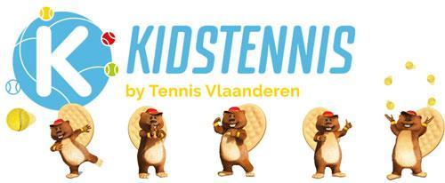 LENTE (APRIL - JUNI) reeks van 10 lessen De tennisschool staat onder leiding van Eddy Clé, Trainer A en Philippe Hendrickx, Trainer B en het trainersteam van Key Point Tennisschool.