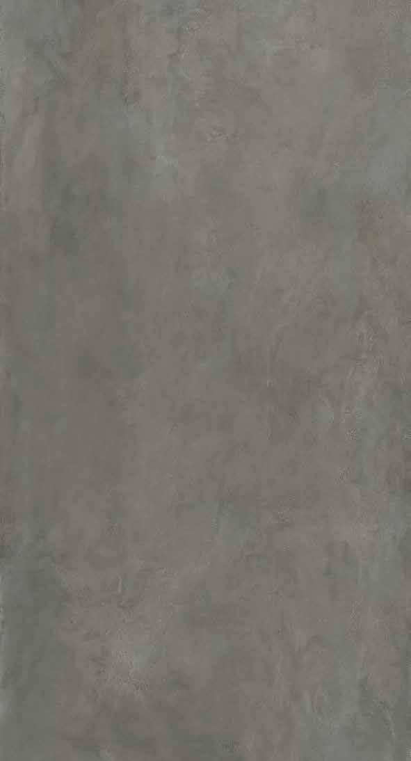 STUCCO DARK CLASSIC Kleur: Stucco Dark H Dikte: