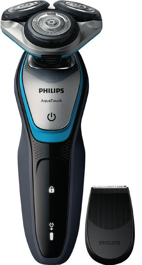 losse oplader philips sonicare