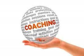 Coaching Day by day coaching essentieel