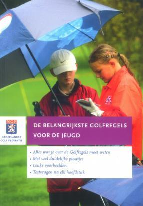 Junior Wintercup Antwerpse Clubs: 9 en 23 november 2013 De Junior Wintercup Antwerpse clubs start weer in november.
