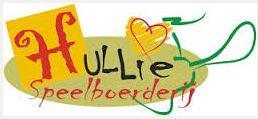 Kinderactiviteit burendag (26 september