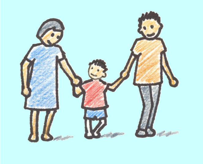 Enhancing parental involvement Parents need to provide sufficient opportunities Need information The