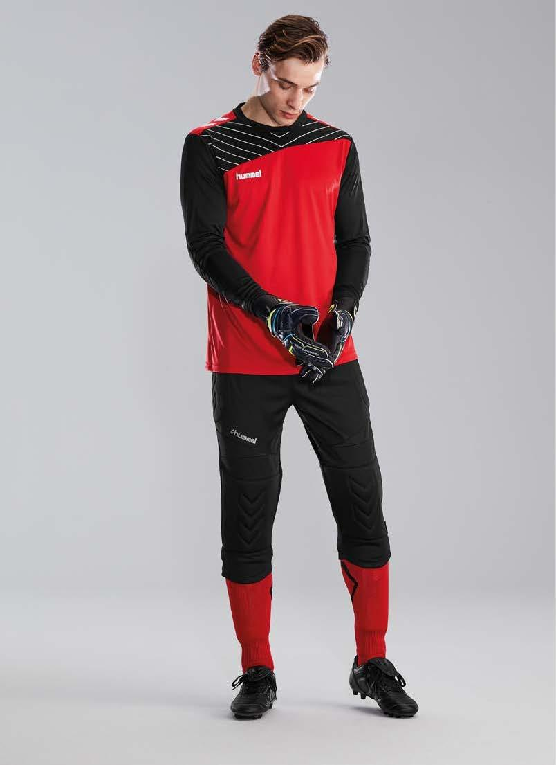 CULT KEEPER SHIRT shorts/pants vanaf 21,99 zie pagina s 201 kousen
