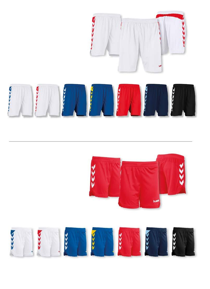 BURNLEY SHORT ZONDER BINNENBROEK - MESH PANEL ACHTERZIJDE JUNIOR : 116-128 - 140-152 - 164 SENIOR : S - M - L - XL - XXL JR + SR 16,50 CLIMA TEC HIGH TECHNICAL FIBRE QUICK DRY MOISTURE TRANSPORT