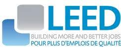1. OECD LEED review LEED : Local Economic and Employment Development Programme 4 landen : Canada (New Brunswick & Alberta),