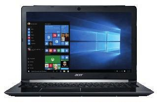 6 FULL HD LAPTOP Intel Core i5-8250u processor 256 GB SSD + 1 TB HDD 8