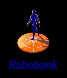 Marketing communicatie 23 november 2017 Factsheet NOK FX Factsheet RaboResearch Global Economics & Markets mr.rabobank.