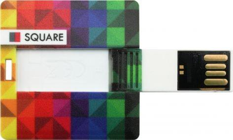 27,05 26,39 25,75 USB Square Card 2 4,98 4,67 4,21 4,11 3,91 5,00 4,71 4,26 4,15 4,06 3,95 5,19 4,89